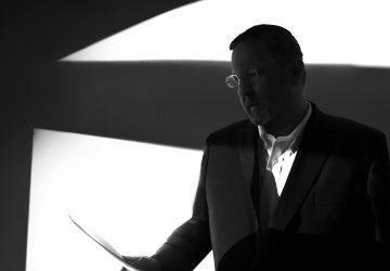Ronald Hettich, 2018
